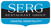 SERG Restaurant Group