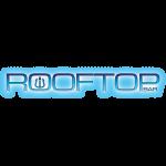 11-rooftop-bar-hilton-head