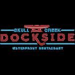 12-skull-creek-dockside-hilton-head