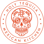 14-Holy-Tequily-mexican-food-hilton-head-1