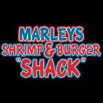 17-Shrimp-Shack-hilton-head-island