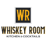 18-The-Whiskey-Room