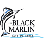 4-black-marlin-hilton-head