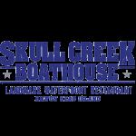 6-skull-crreek-boathouse-hilton-head