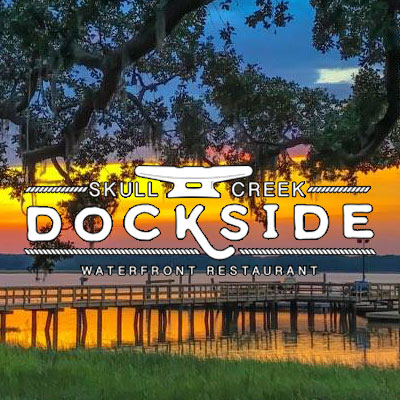 Dockside-On-Hilton-Head