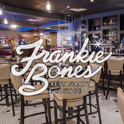 Frankie-Bones-By-SERG-Group