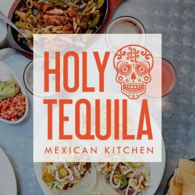 Holy-Tequila-Hilton-Head-island