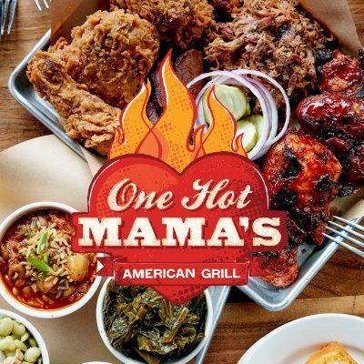 One-Hot-Mamas-By-SERG-Group-1