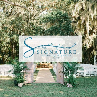 Signature-Catering-Hilton-Head