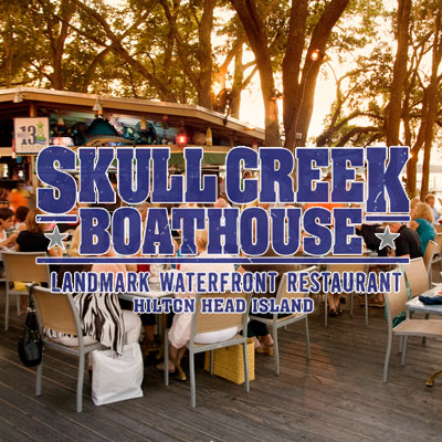 Skull-Creek-Boathouse-On-Hilton-Head