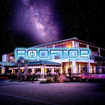 The-Roof-Top-Bar