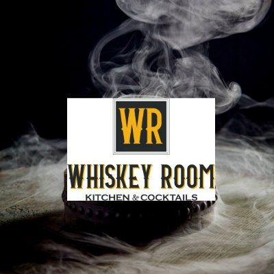 The-Whiskey-Room-by-SERG-Group