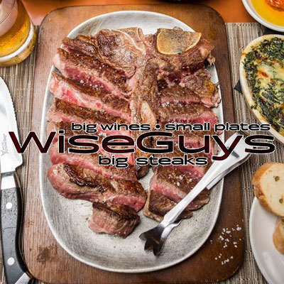Wiseguys-On-Hilton-Head-Island