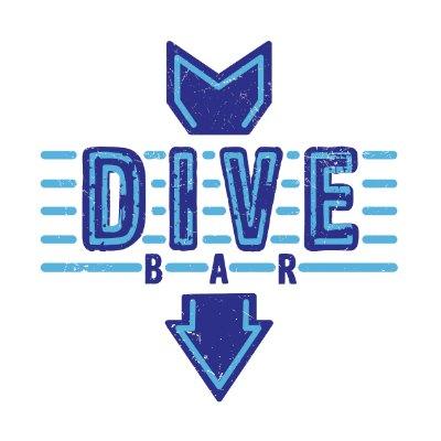 Dive-Bar