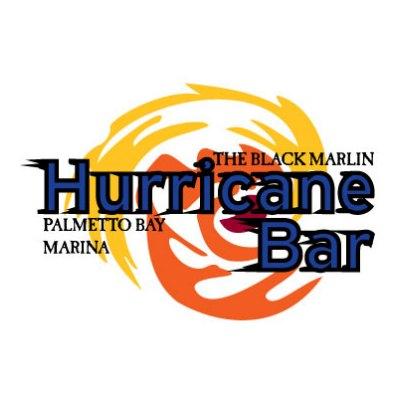 Hurricane-Bar-HHI