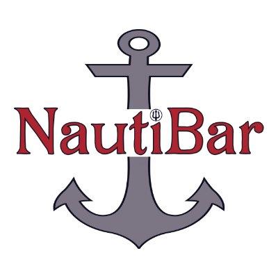 Nauti-Bar-HHI