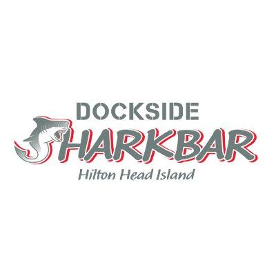 Shark-Bar-HHI
