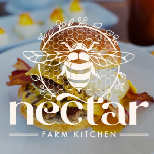 Nectar-Farm-Kitchen-Hilton-Head